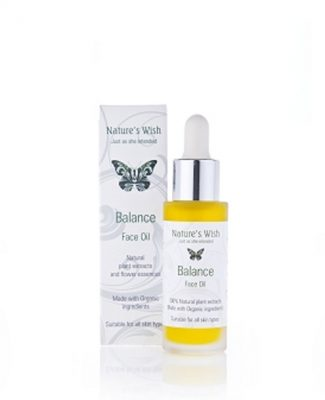 travel-products-Balance-Face-Oil
