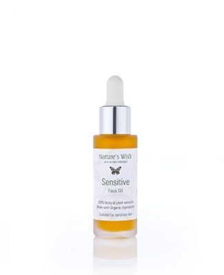 travel-products-Sensitive-Face-Oil