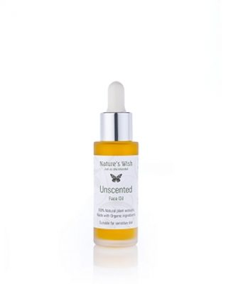 travel-products-Unscented-Face-Oil