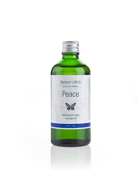 travel-products-peace-Bath-Body-Massage-Oil