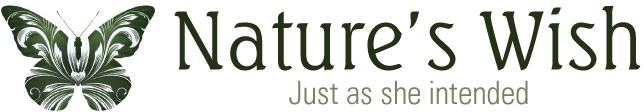 natures-wish-natural-flower-essences-skincare