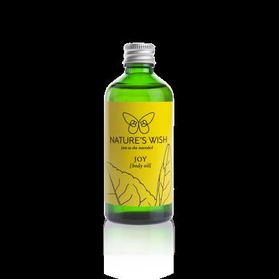 aromatherapy-bath-oil-massage-oil-joy