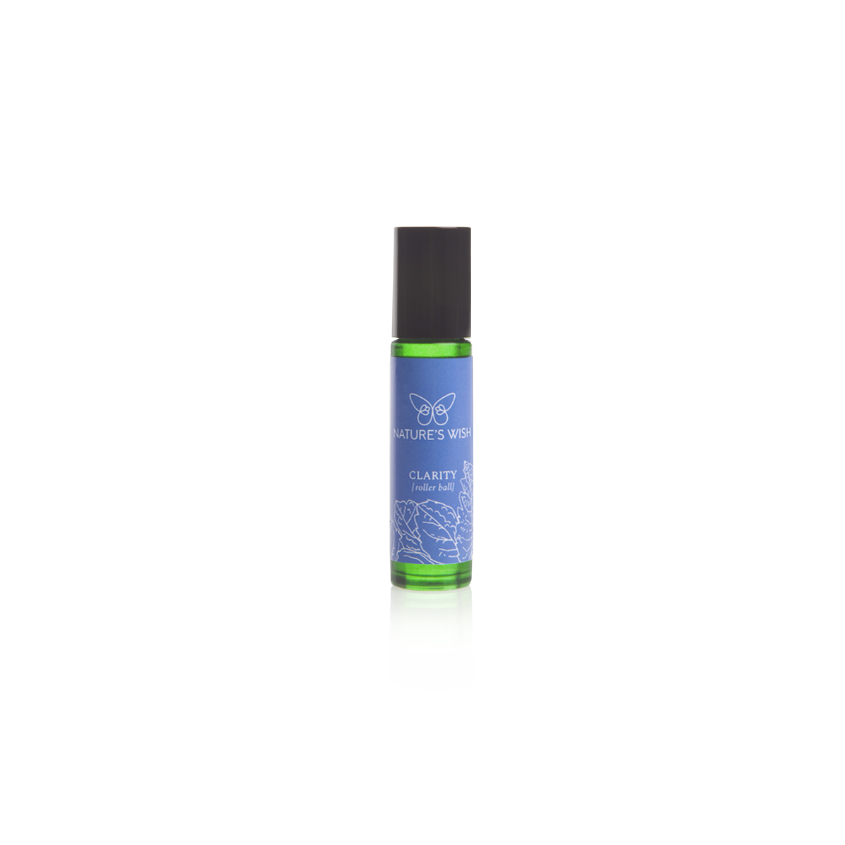 aromatherapy-roller-ball-clarity