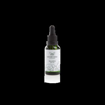 balance-face-oil-flower-essence-aromatherapy