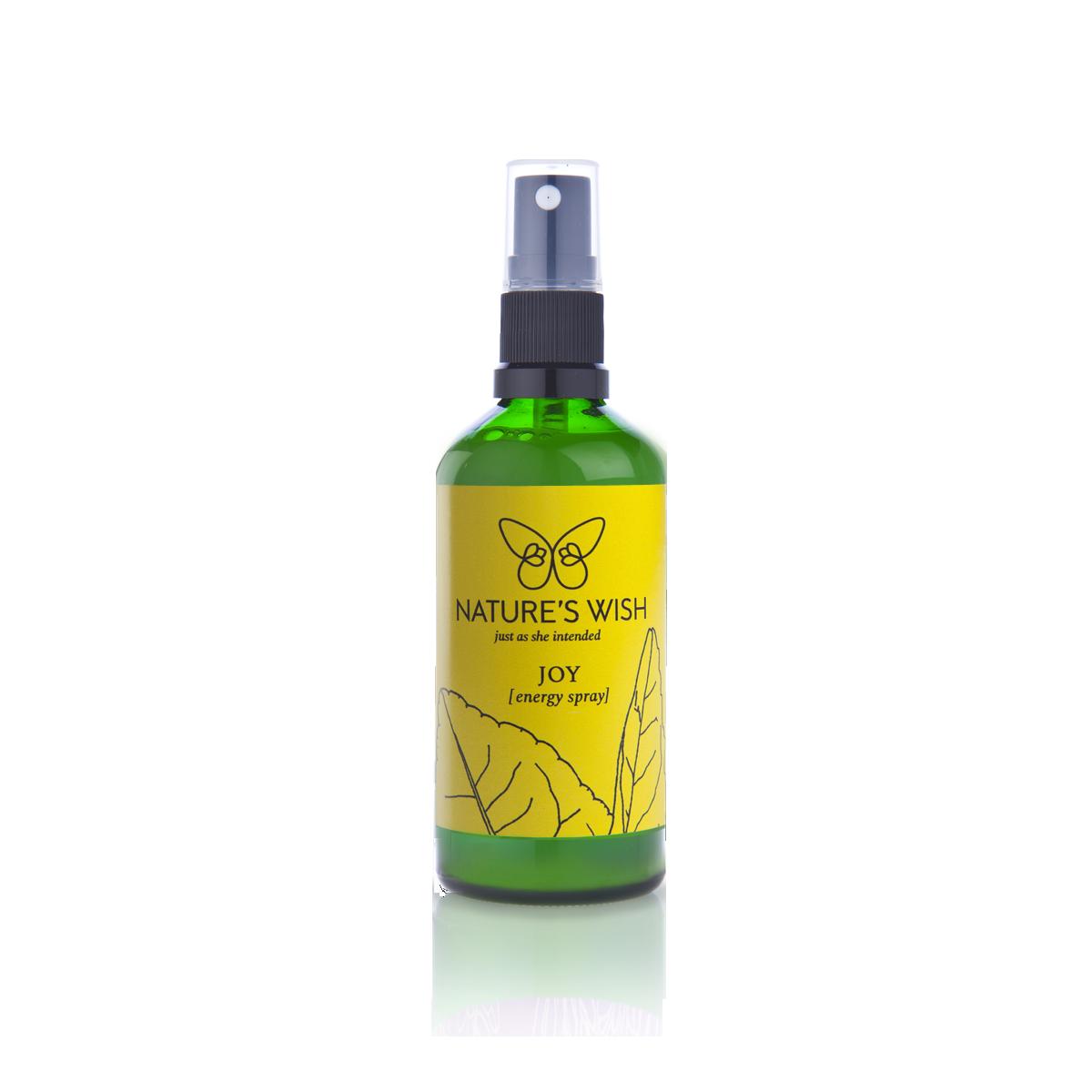 bergamot-lemon-rose-geranium-roman-chamomil-ylang-ylang-sweet-pea-angels-trumpet-willow-crystal-essences-rose-quartz-flower-essence-aromatherapy-energy-spray