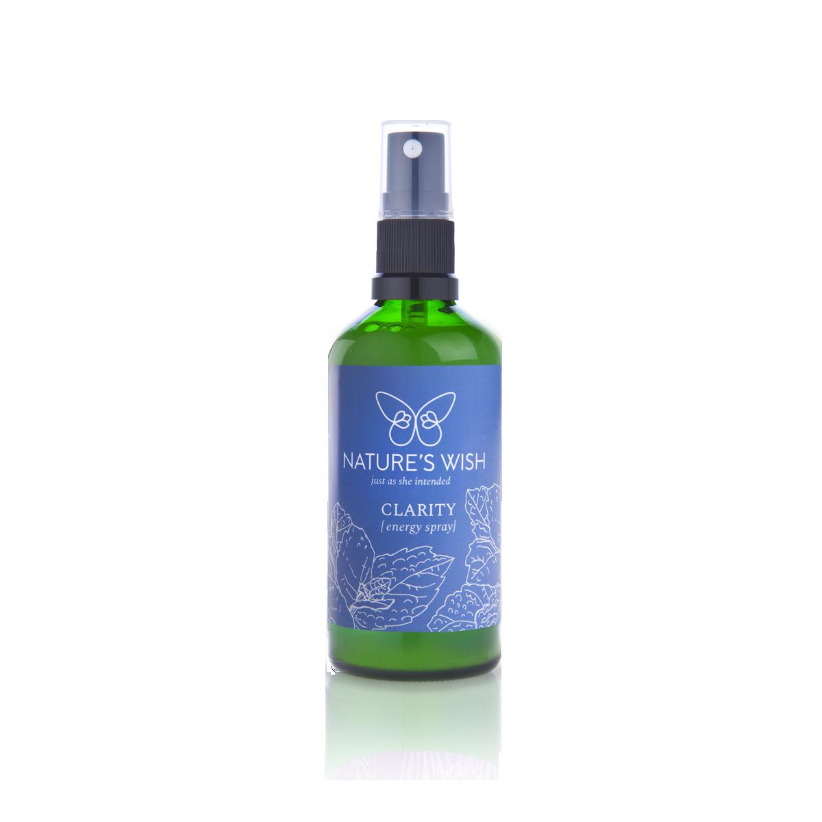 black-pepper-peppermint-bergamot-palmarosa-black-tourmaline-daisy-white-chestnut-flower-essence-aromatherapy-energy-spray