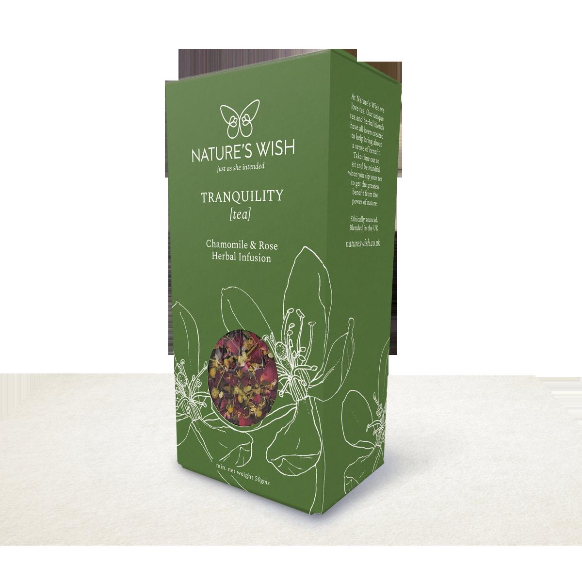 chamomile-rose-tea-herbal-blend-organic-tranquility