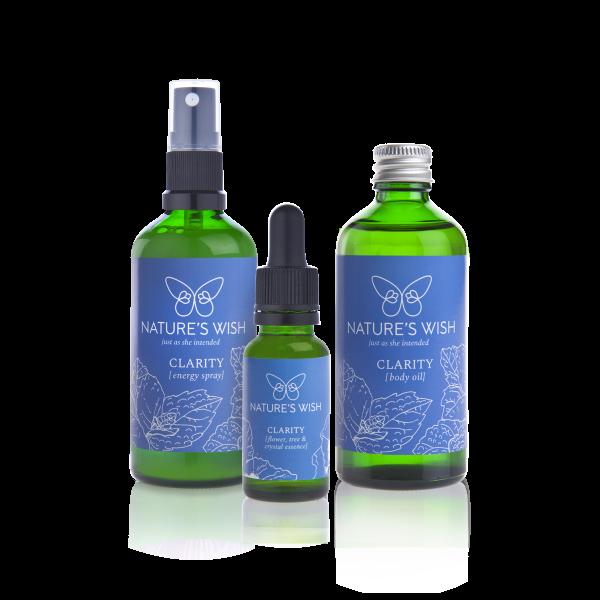 flower-essence-aromatherapy-energy-spray-clarity-groupset