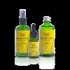 flower-essence-aromatherapy-energy-spray-joy-groupset