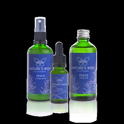 flower-essence-aromatherapy-energy-spray-peace-groupset