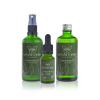 flower-essence-aromatherapy-energy-spray-tranquility-groupset