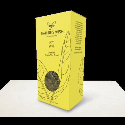jasmine-green-tea-herbal-blend-organic-joy