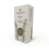 juniper-rosemary-tea-herbal-blend-organic-release