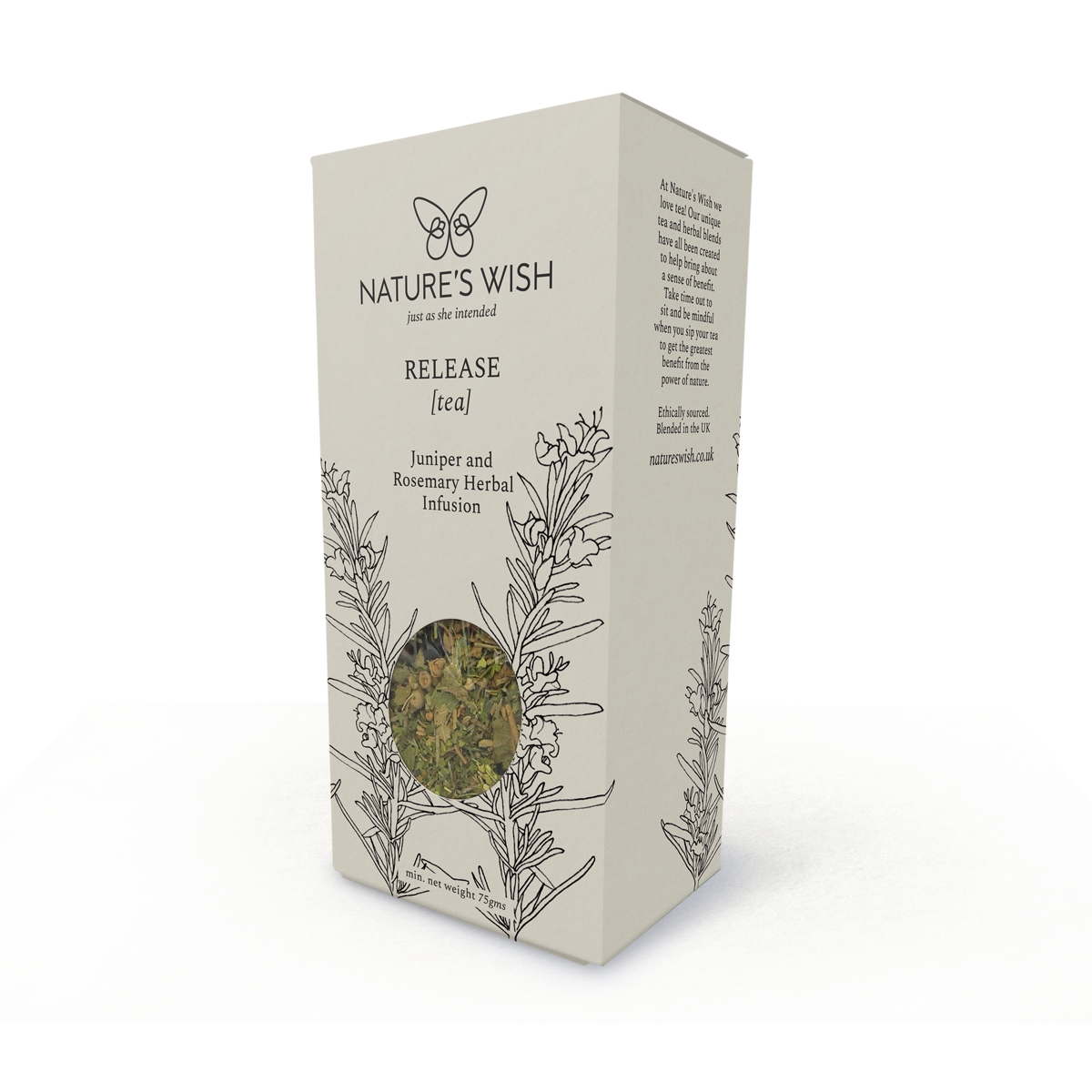 juniper-rosemary-tea-herbal-blend-organic-release