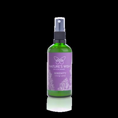 lavender-rose-flower-essence-aromatherapy-energy-spray