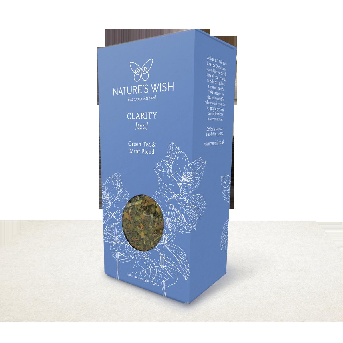 mint-green-tea-herbal-blend-organic-clarity