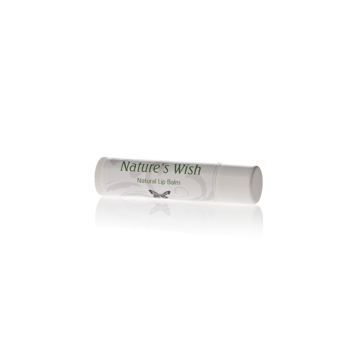natural-lip-balm-skincare