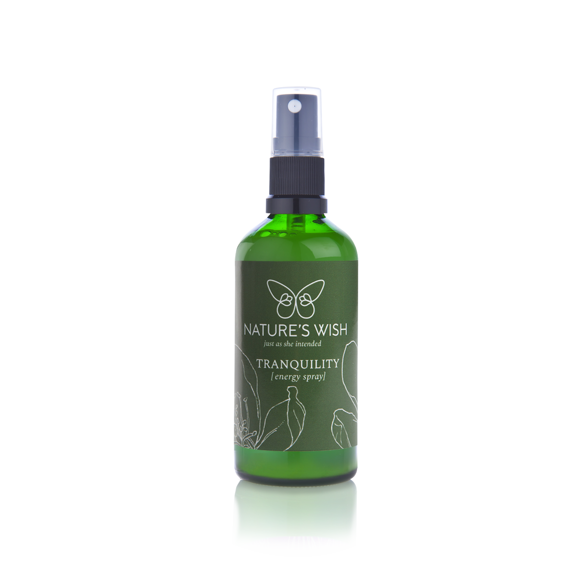 neroli-mandarin-rose-otto-daisy-impatiens-lavender-walnut-flower-essence-aromatherapy-energy-spray