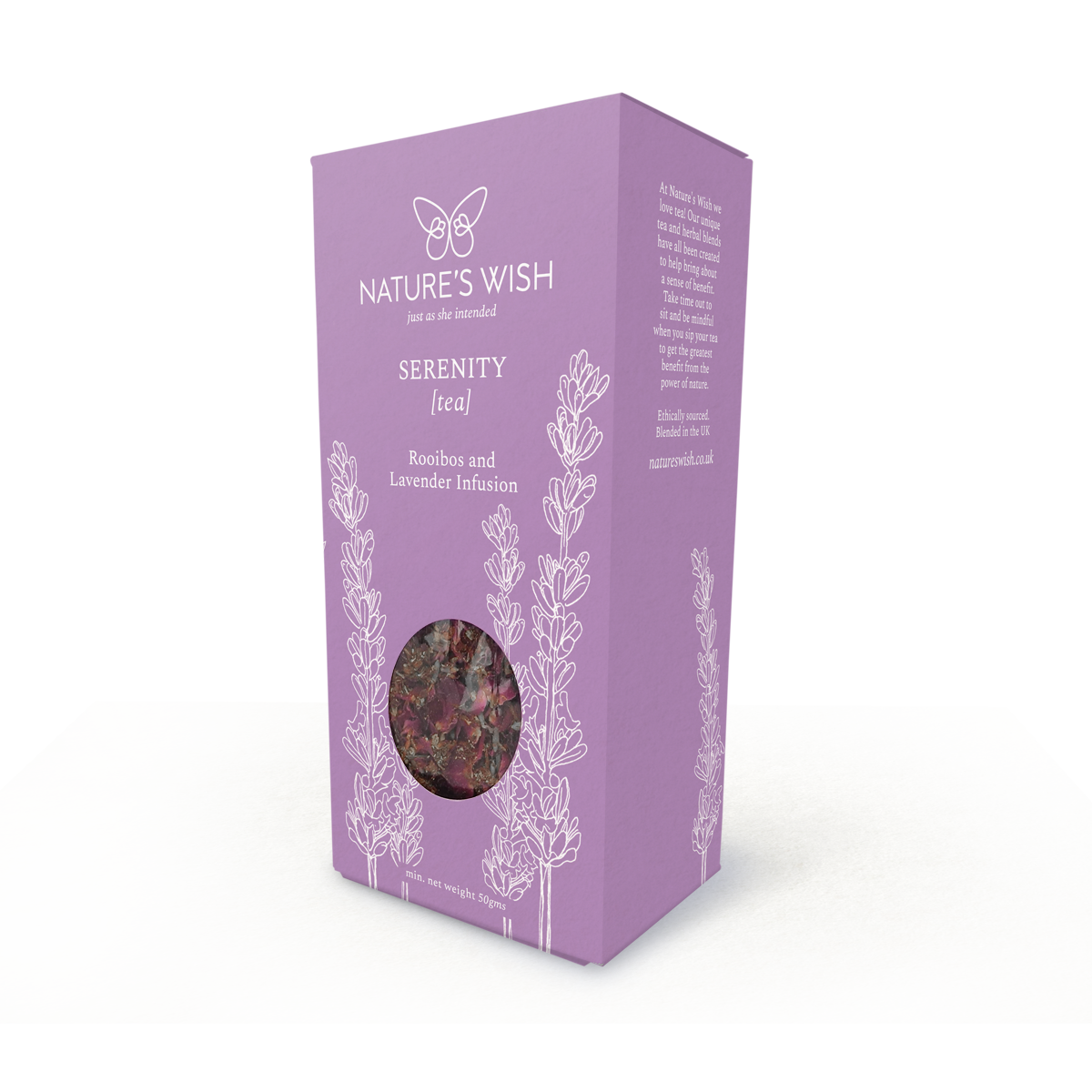rooibus-lavender-tea-herbal-blend-organic-serenity