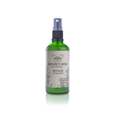 rosemary-juniper-lime-flower-essence-aromatherapy-energy-spray