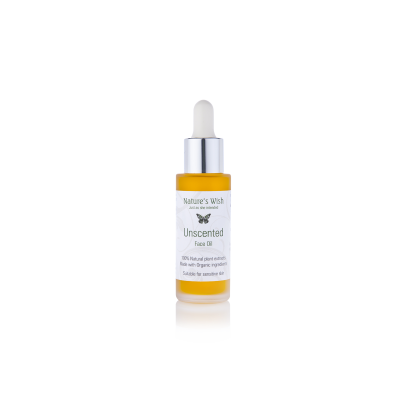 unscented-face-oil-flower-essence-aromatherapy