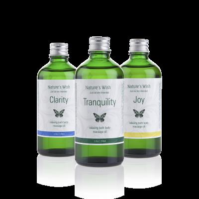 aromatherapy-massage-body-oil-organic-flower-essence-natural