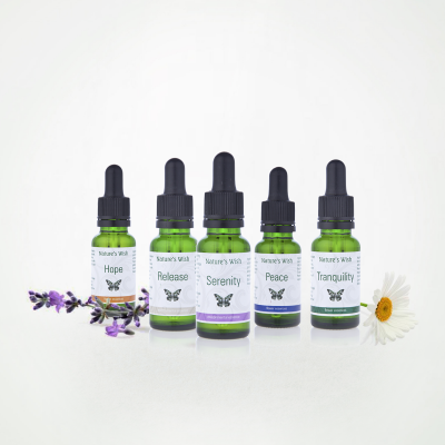 aromatherapy-organic-flower-essence-natural