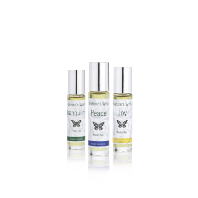 aromatherapy-roller-ball-organic-flower-essence-natural