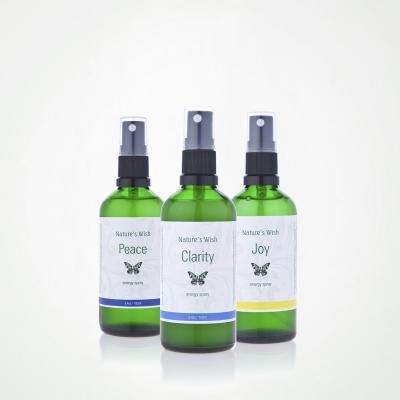 energy-spray-aromatherapy-organic-flower-essence-natural