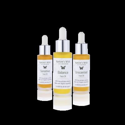 organic-face-oil-100-natural-plant-sensitive