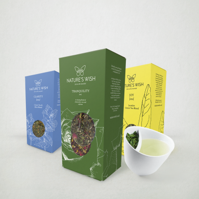 organic-tea-herbal-blend-boutique